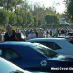 07-02-11 | Cars and Coffee