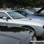 07-30-11 | Cars and Coffee