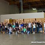 08-03-13 | Orange County Food Bank